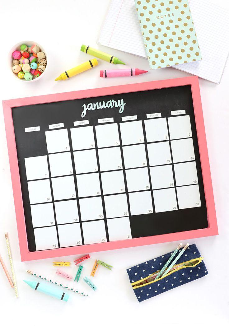 Best 25 Magnetic Whiteboard Ideas On Pinterest