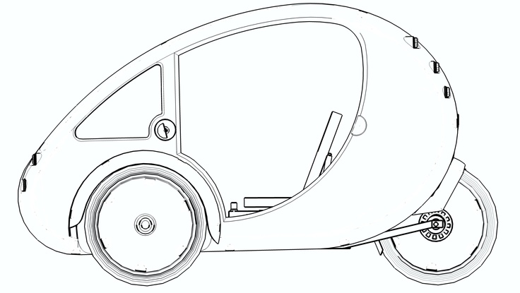 259 best images about 3 wheel bikes on pinterest