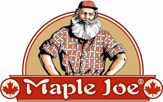Ganador Jarabe de Arce Maple Joe   Hola! Hoy os traemos el resultado del sorteo que nos han ofrecido nuestros colaboradores deJarabe de Arce Maple Joeque desde la profundidad de los bosques canadienses nos traen esta delicia de la naturaleza el jarabe de arce 100% puro.  El Jarabe de Arce proviene de Canadá. Durante el deshielo se recolecta la savia del árbol del Arce haciendo una incisión en el tronco. Para conseguir 1 litro de este jarabe se necesitan entre 30 y 40 litros de savia…
