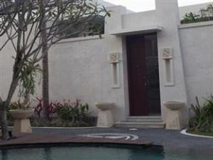 Nice villa, check it!!