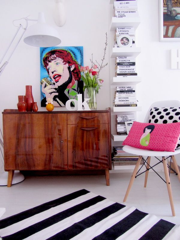 Home Stuff Interiors Captivating 2018