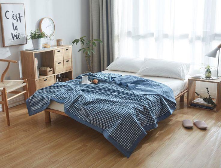 summer quilt handmade patchwork quilt edredones acolchados colcha de verano white quilted bedspread colcha king size blanket
