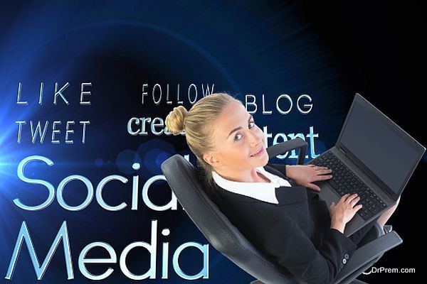 On social media, personalize your content to get more attention | Advertising and Marketing Guide by Dr Prem | http://drprem.com/marketing/on-social-media-personalize-your-content-to-get-more-attention.html | #AdvertisingandMarketingGuideLatest, #SocialMediaGuide #CustomerRequirements, #FacebookPosts, #Featured, #OnSocialMedia, #PersonalizeYourContent, #PersonalizedEmails, #Pinterest, #Top, #Tweet