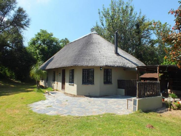 A Beautiful and private 3 Bedroom house for rent in Honeydew | Northgate | Gumtree South Africa | 111091254