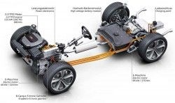Η offroad εκδοχή του Audi TT στο Πεκίνο. http://www.caroto.gr/?p=18742