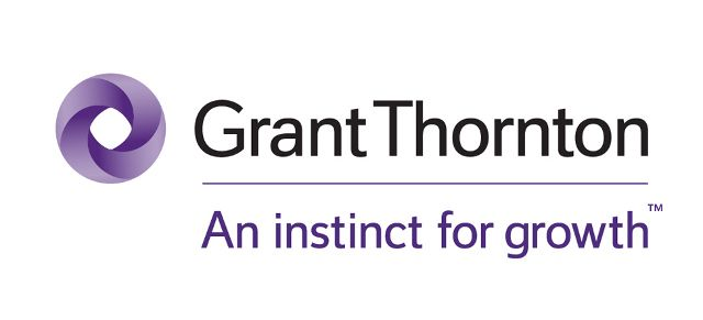 logo Grant Thornton Advisory - Google Search
