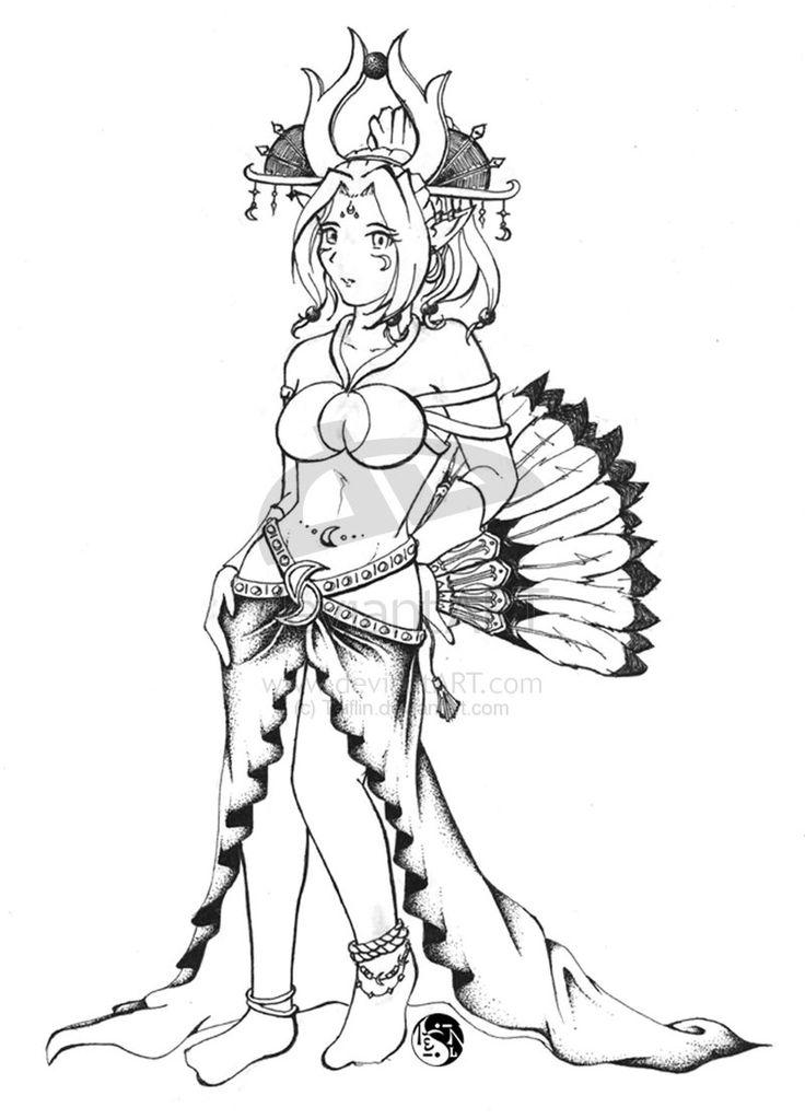 82 best AnimeMangadrawings images on Pinterest Manga drawing
