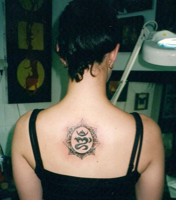 25 Meaningful Tattoos For Introverts: 25+ Best Ideas About Meaningful Symbol Tattoos On
