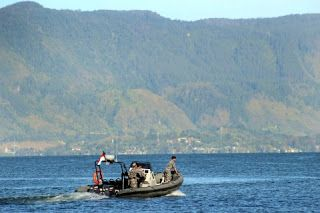 TeknoLut: Teknologi Terapan untuk Pengembangan Wisata Danau ...