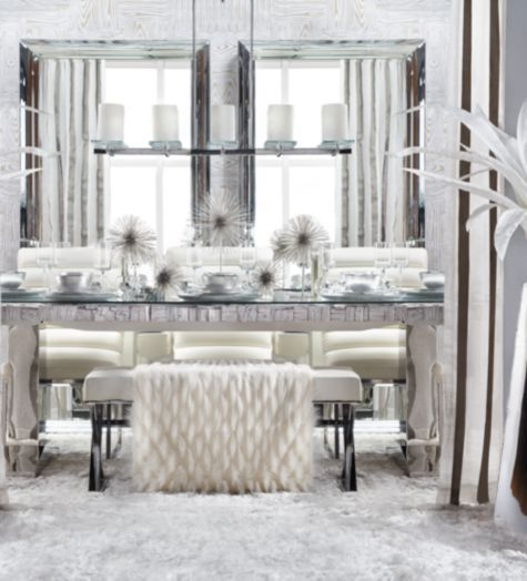 17 best images about casa on pinterest dining rooms for Affordable furniture ventura ca