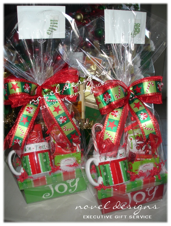 comfort joy gift baskets diy we can t get enough of pinterest
