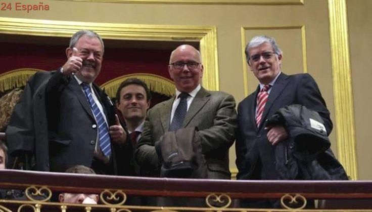 El Gobierno vasco desliga la negociación de los Presupuestos autonómicos con la de los PGE