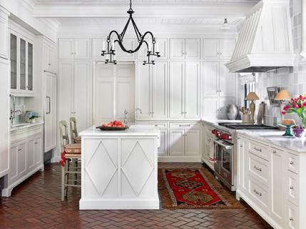 13 best Dutch Colonial-Kitchen Ideas images on Pinterest ...  Colonial Traditional Home Kitchen Ideas on colonial home foyer ideas, log house kitchen ideas, colonial home interior ideas, colonial home architecture, colonial home lighting, townhouse kitchen ideas, colonial home dining rooms, colonial home siding ideas, studio apartment kitchen ideas, hunting lodge kitchen ideas, row house kitchen ideas, colonial furniture ideas, colonial garden ideas, colonial home garden, colonial home kitchen floor, colonial home landscaping, raised ranch kitchen ideas, ranch style house kitchen ideas, colonial home patio ideas, colonial home kitchen cabinets,