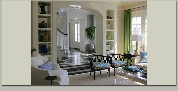 fairfield county architects brooks and falotico for the home pinterest foyers gambrel and. Black Bedroom Furniture Sets. Home Design Ideas