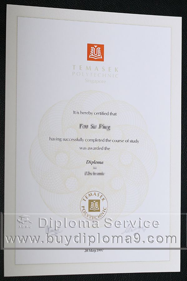sample invitation letter for chins2 visa%0A Fake Associate Degree Associate Degree Templates  Samples Of Fake High  School Diplomas And Fake Diplomas  Authentic Fake College Diplomas And  Novelty
