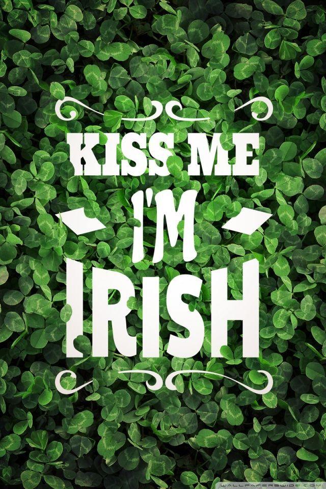 St.Patricks Day HD desktop wallpaper : High Definition ...