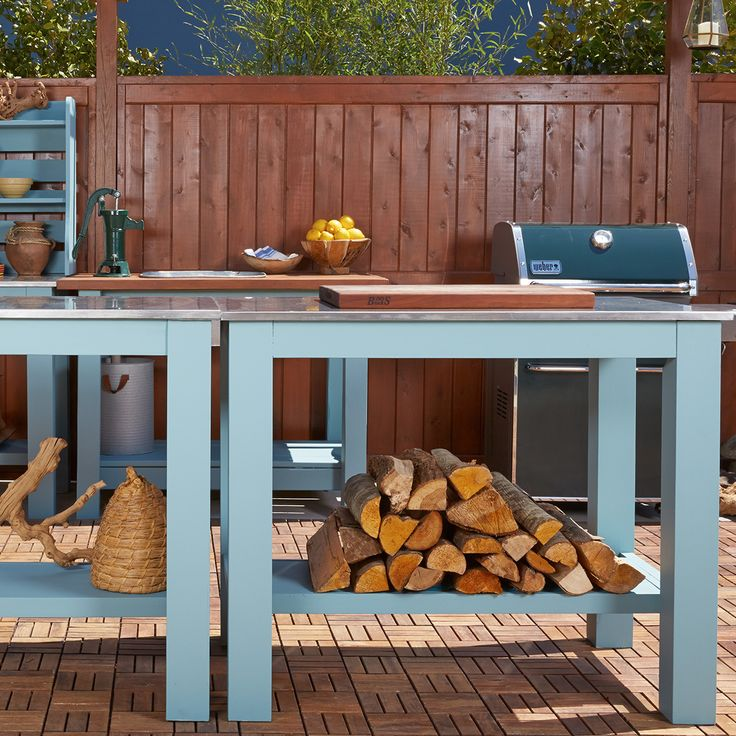1000 Images About Deck On Pinterest Wood Stain Stains And Behr