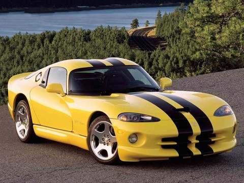 Car Dealers In Mishawaka >> 78 best Dodge Viper images on Pinterest | Dodge viper, Dream cars and Cool cars