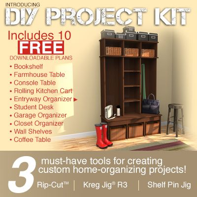 3 must have tools and step by step plans for building for Must haves when building a new home