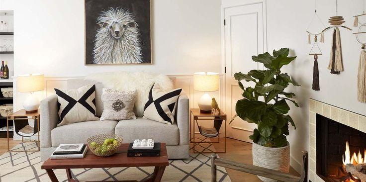 tower-suite-living-room_2500.jpg