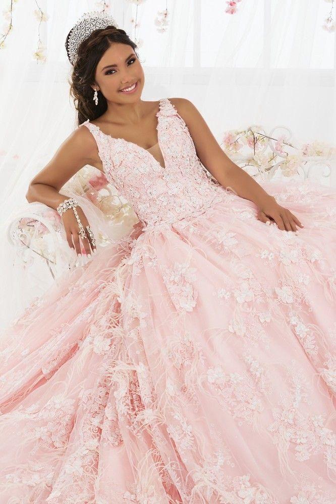 e41ed482767 Quinceanera Dress  26916  quinceañeracollection  quinceañera2018   joyfuleventsstore