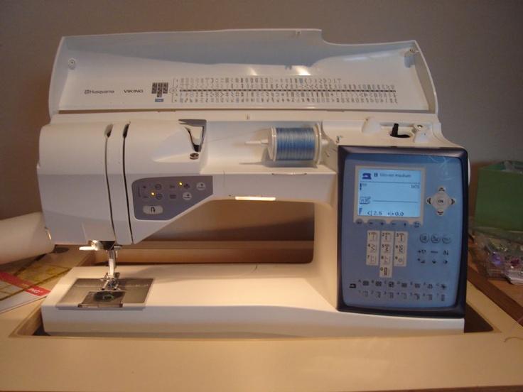 the sewing machine shop walnut creek