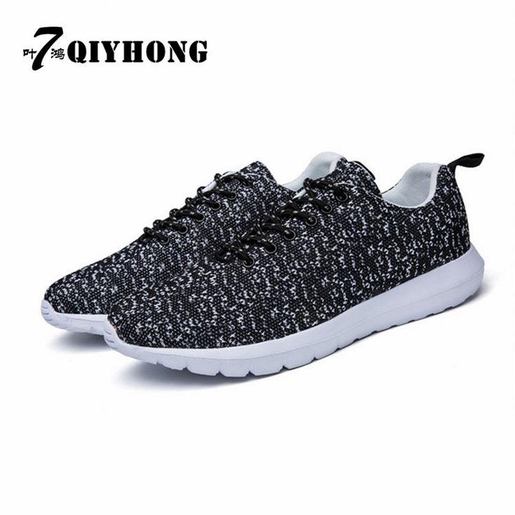 Espadrilles Mens Canvas Shoes Casual Shoes Breathable Outdoor Exercise Sneakers Lace-up Deck Shoes (Color : C Size : 43)