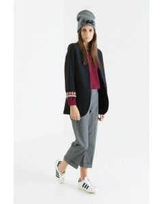 Giacche da donna | Blazer online | Officine Concept - Officine Concept