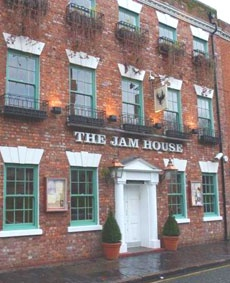 The Jam House | Birmingham, UK: Owned by the famed Jules Holland I've spent many a night listening to some of the most amazing music, and laughing with locals here. Lots of British musos live in the area so you just never know who might grace the famed stage for a night of local jam sessions!