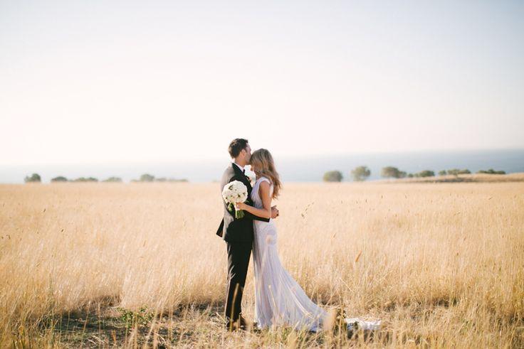 Melbourne Wedding Photography | Kristen Cook Photographer