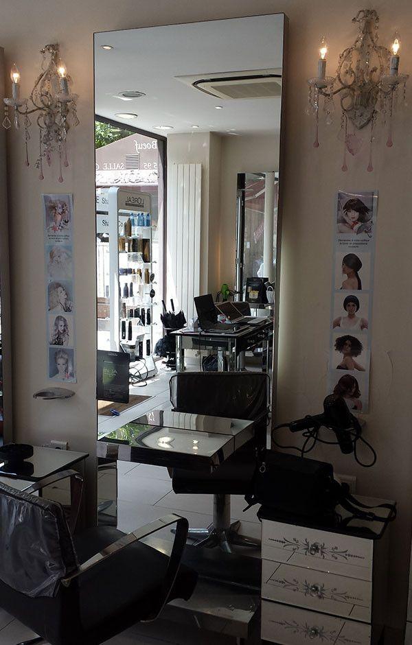 46+ Salon de la coiffure 2021 idees en 2021