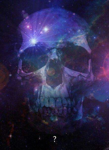 Skull Samsung Galaxy Wallpaper: 33 Best Images About Crazy Clowns!! On Pinterest