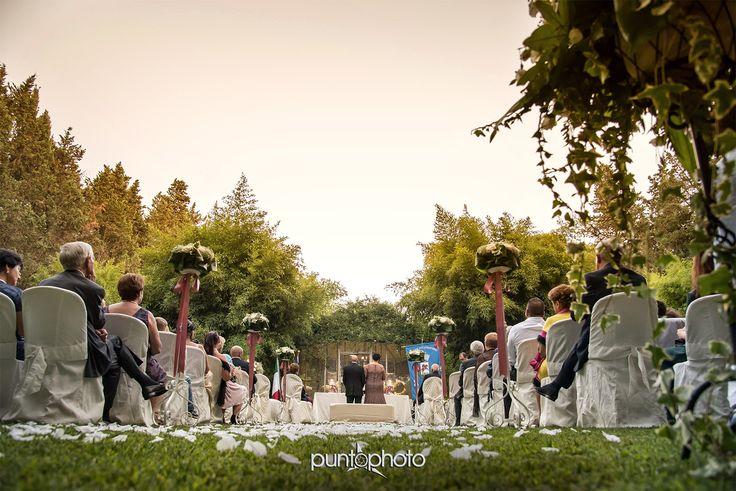 musica cerimonia matrimonio civile