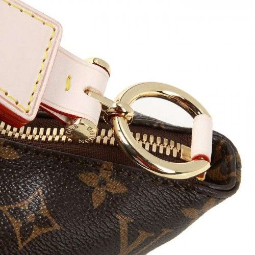 Designer Handbag Sale $239.00 Only! Holy cow, I'm gonna love this site. Louis Vuitton Sully MM MONOGRAM M40587-2640