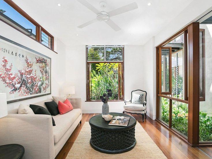 33 Woodlands Road, Ashbury NSW 2193, Image 6