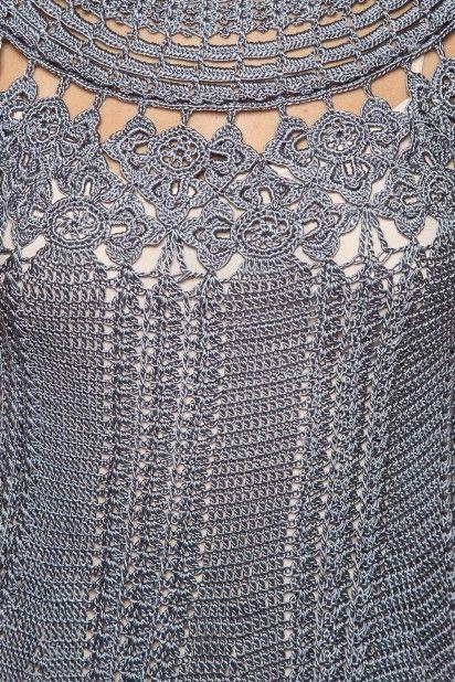 Vestido-Crochet-Mithos-Netuno_5