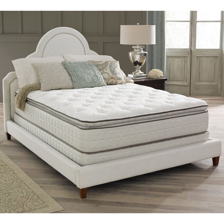 Best 20 King Size Mattress Ideas On Pinterest King Size Bed Mattress Standard King Size Bed