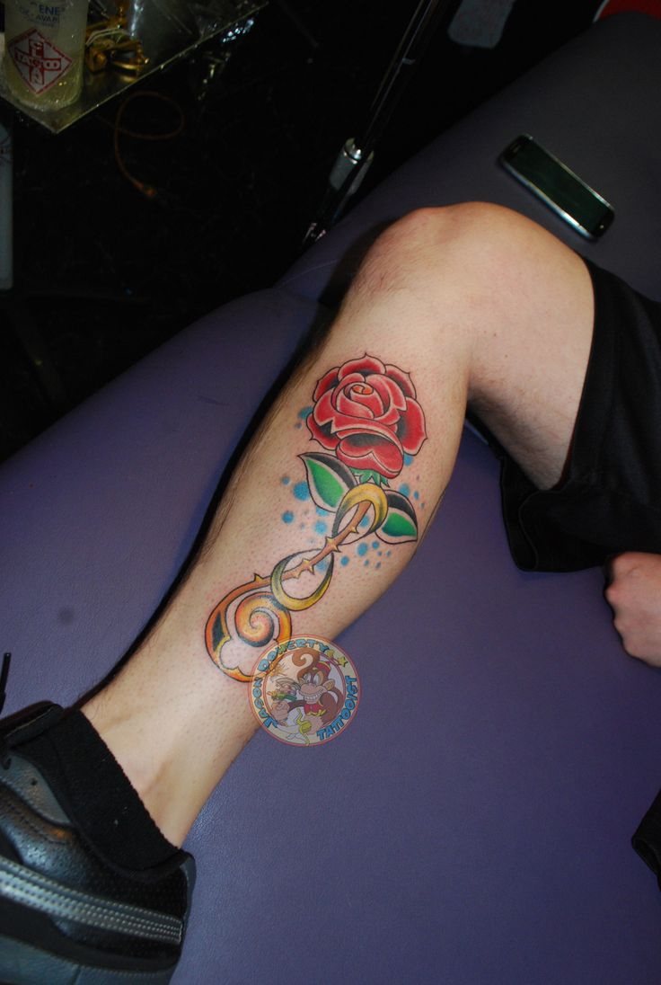 1000 images about tattoos on pinterest zombie tattoos for Tattoo prices by size