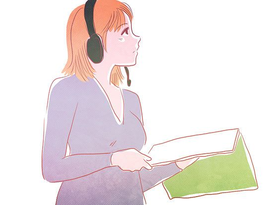 How to Become a Good Stage Manager