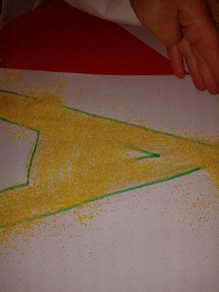 A con farina gialla.jpg2