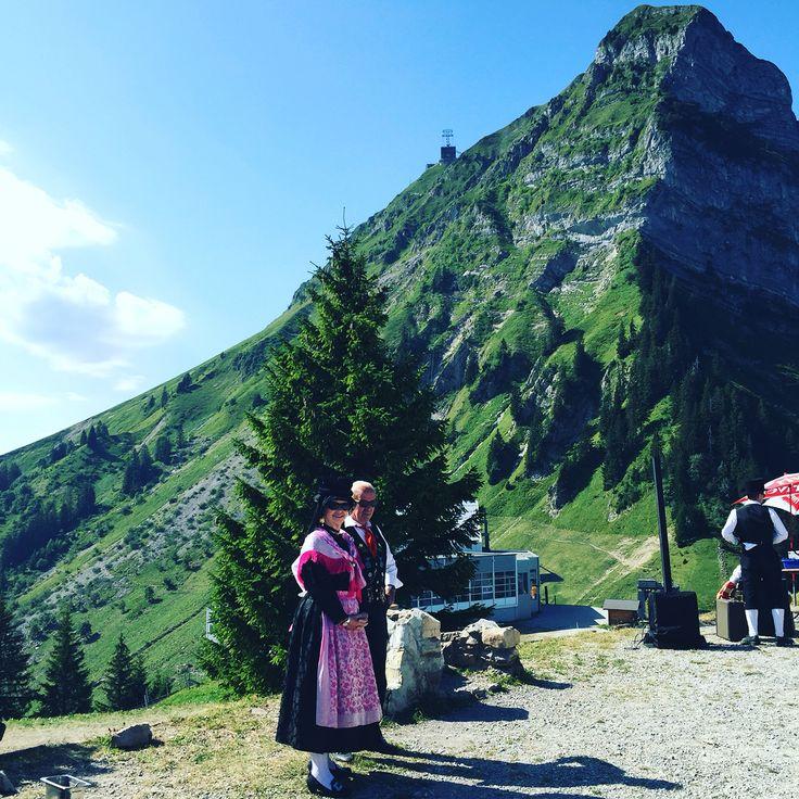 Moléson.ch Switzerland