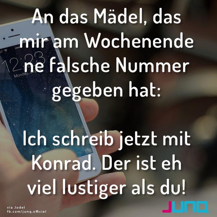 1083 best Gemischt; Sprüche images on Pinterest Funny pics