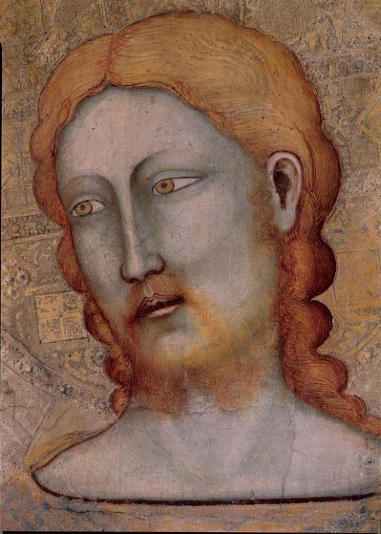 Stefano Fiorentino - Christ. 1340 - 1360