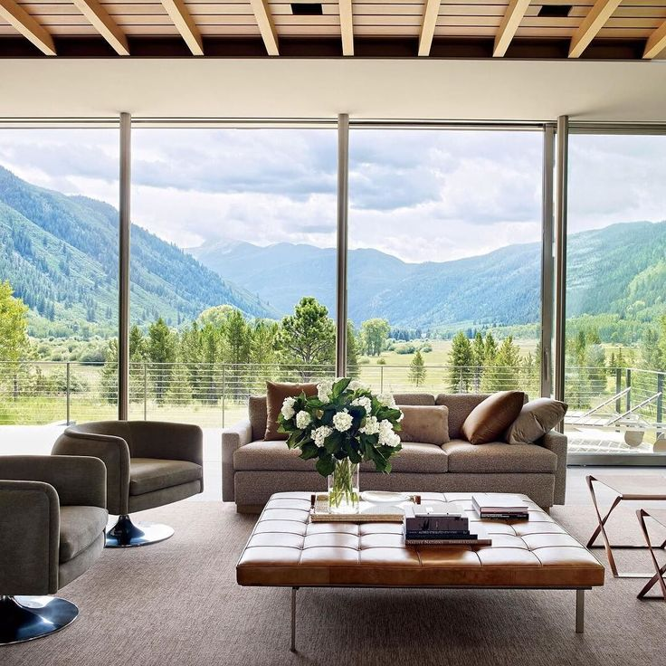 563 Best Florence Knoll Images On Pinterest   Florence Knoll, Lounge Chairs  And Sofas