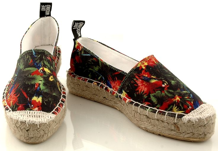 http://zebra-buty.pl/model/5380-espadryle-love-moschino-can-st-jungle-nero-2051-012