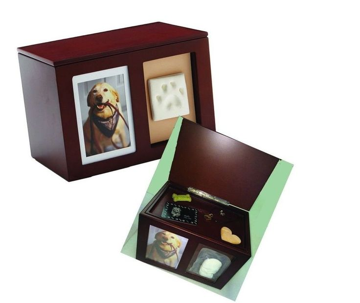 Memory Chest -- so many other uses for this! Memory Box for graduate Memory Box for baby Memory Box for wedding