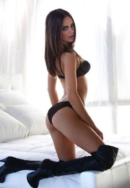 escort xxx porno erotika