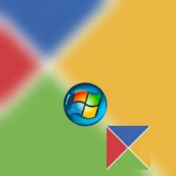 Ultimate Windows Tweaker Portable, the ultimate Windows tweaker!