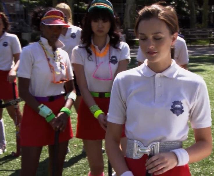New Girl Season 6 Wiki