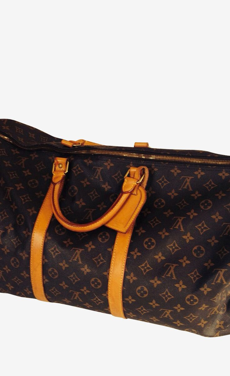 4103 best louis vuitton images on pinterest louis for Louis vuitton miroir replica